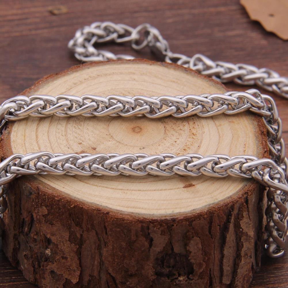 3c04753ed24 JEWLUXURY Men's Stainless Steel Viking Norse Odin Thor's Hammer Mjolnir  Scandinavian Celtic Knot pendant Necklace (