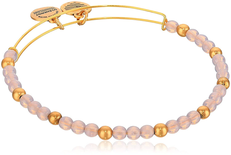Alex Ani Classics Rafaelian Bracelet Image 1
