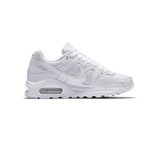 02147e221 Nike Air MAX Command Flex (GS)