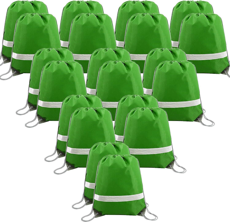 jiadourun Drawstring Bags Backpack Spy Ninjas Merch Unisex Travel Backpack Sport Gym Backpacks Shopping Storage Bag