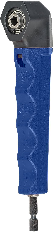 KWB 49118410/_1 Cabezal portabrocas y puntas angular 90 0 W 240 V