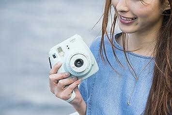 Fujifilm  product image 4