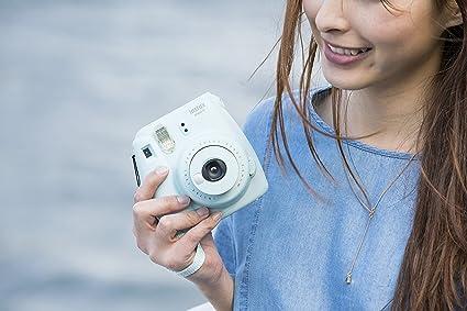 Ritz Camera 16550643 Ritz Camera Kit product image 4