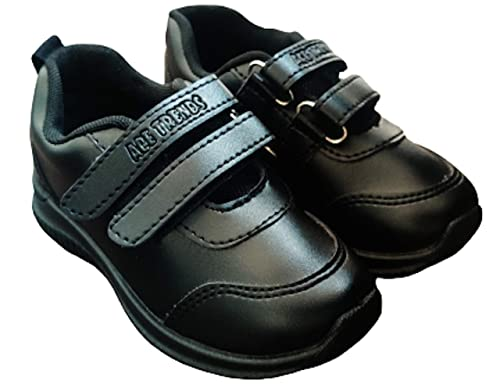 Ace Trends School Shoes for Kids