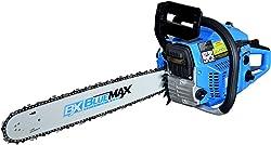 Blue Max 6595