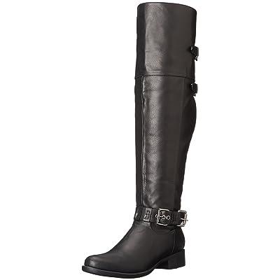 2 Lips Too Women's Too Jilt Riding Boot