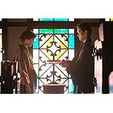 花子とアン スピンオフスペシャル 朝市の嫁さん [DVD]