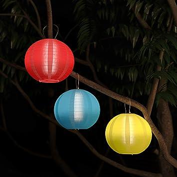 ampe Hängelampe Wasserdicht N9I6 data-mtsrclang=en-US href=# onclick=return false; show original title Details about  /LED Solar Cloth Light Chinese Lanterns Festive Lamp Hanging Lamp Waterproof N9I6