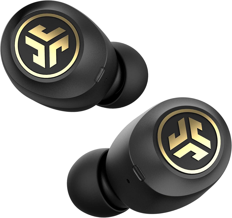 Jlab Audio Jbuds Air Icon True Wireless Earbuds In Ear Elektronik