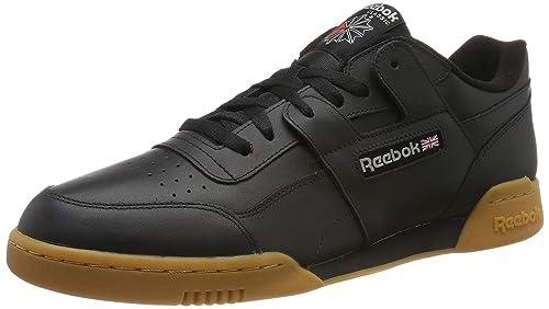 reebok scarpe uomo amazon