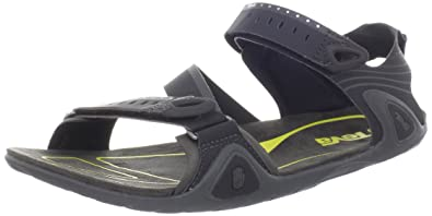 10f2a7189028 Teva Men s Northridge Sandal