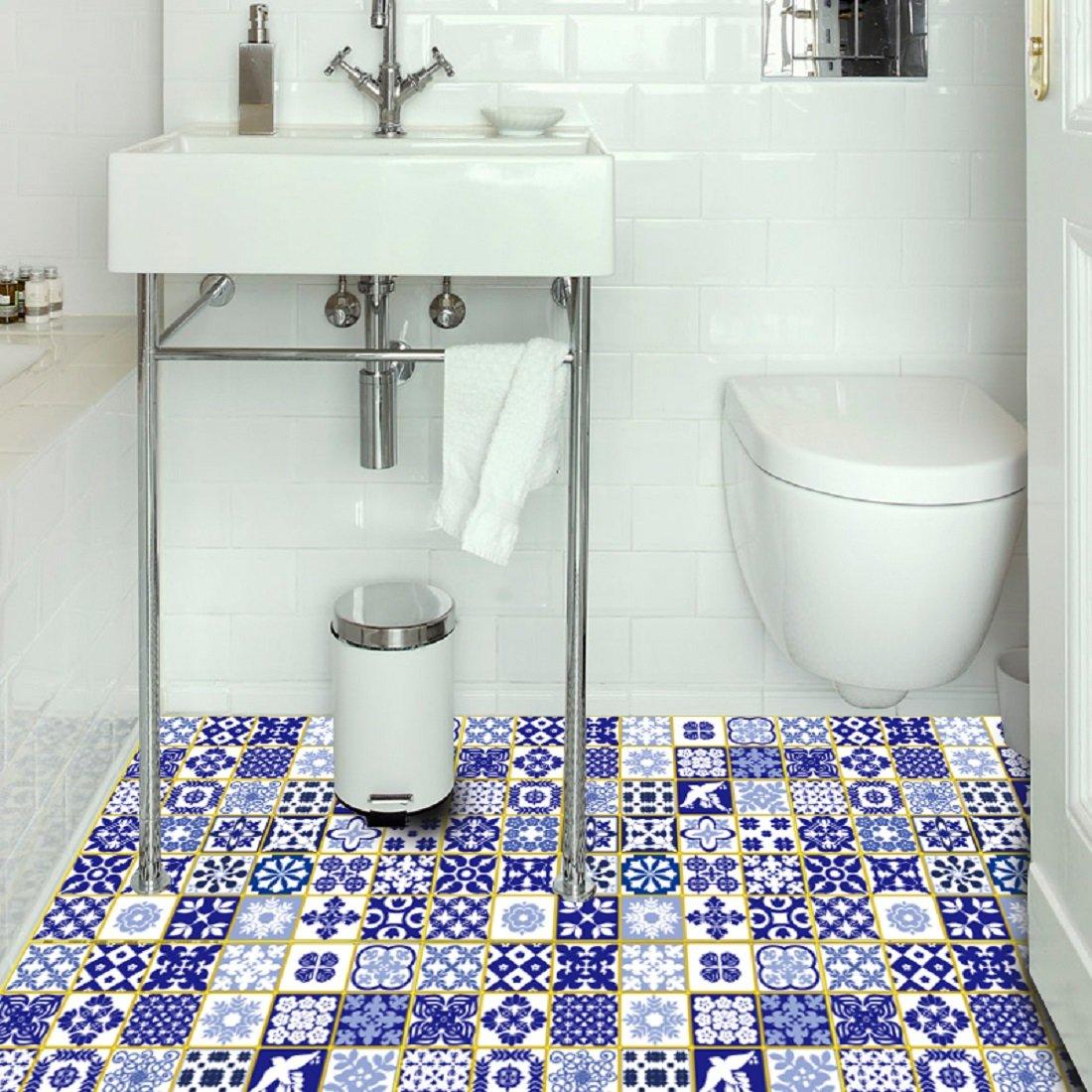 Pattern Bathroom Tiles Design Images India
