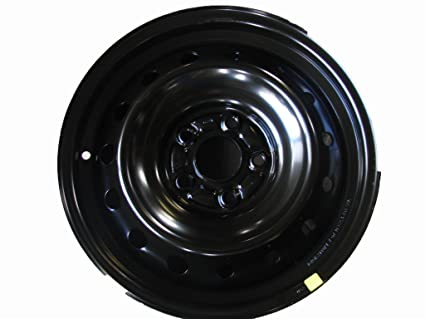 Amazon Toyota Scion Xb 40 40 Lug Steel Wheel Rim Automotive Unique Scion Bolt Pattern
