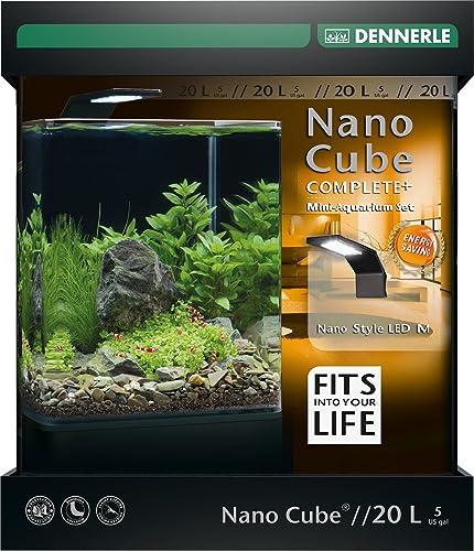 Dennerle-NanoCube-Complete