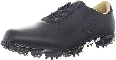 the best attitude 028b4 e138c adidas Mens Adipure Motion WD Golf Shoe,Black,10.5 ...
