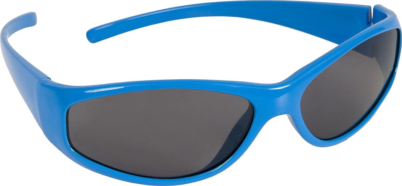 4f30f84938b4 Trespass Fabulous, Blue, Sunglasses with UV Protection, Blue: Amazon.co.uk:  Sports & Outdoors