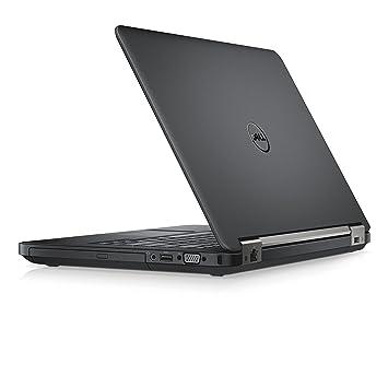 """Infocomputer DELL Latitude E5440 - Portátil Barato 14"""" (Intel Core i5 -4300u,"""
