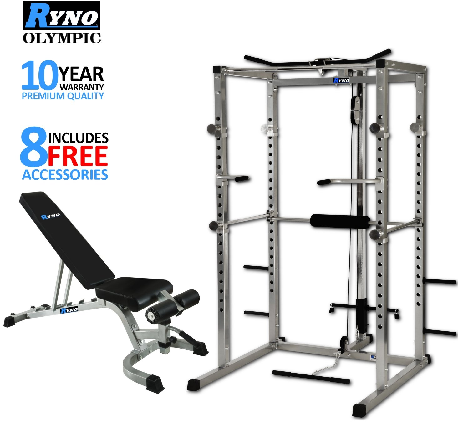prod l op sharpen sears product spin hei rack wid outlet details weider d jsp power pro cage