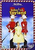Babes In Toyland [UK Import]