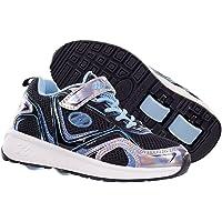 Heelys Tenis Rise X2 para niña