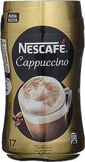 Nescaf Caf soluble - 250 gr - [Pack de 5]