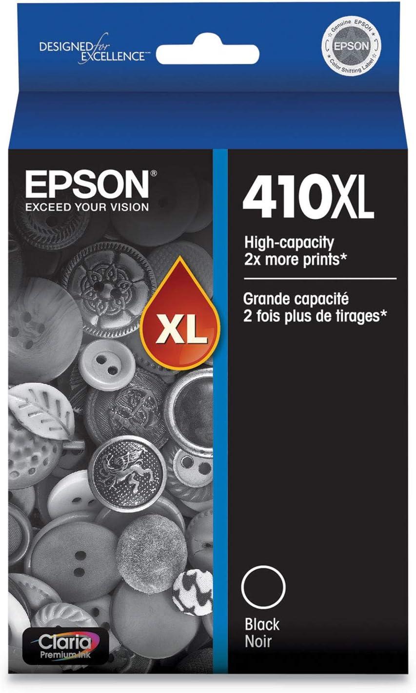 Epson claria Premium high Capacity b