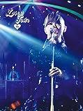 【メーカー特典あり】LOVE it Tour 〜10th Anniversary〜(B3サイズポスター付) [Blu-ray]