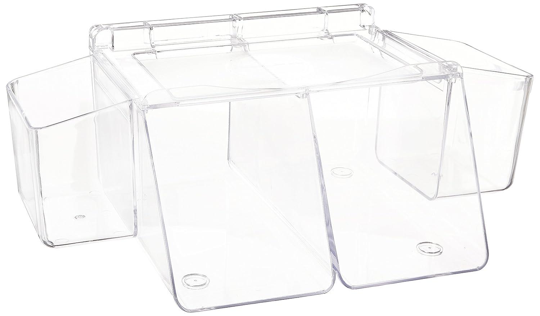 Prince Lionheart Dresser Top Diaper Depot 0261