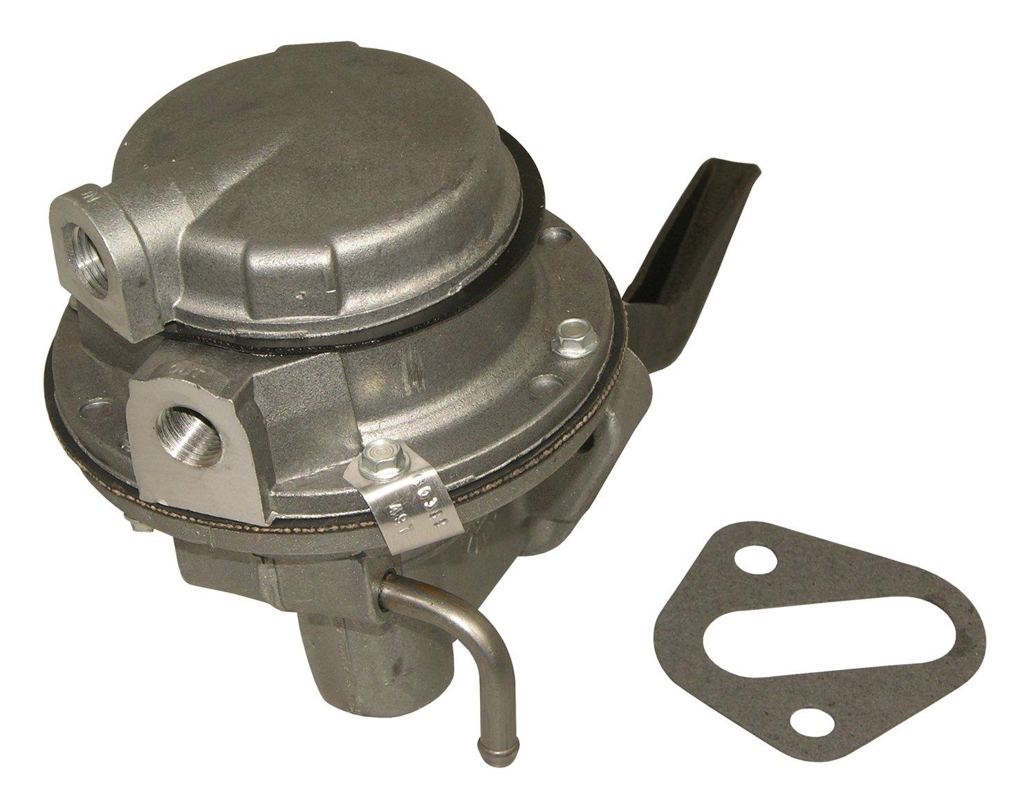 Airtex 60389 Fuel Pump