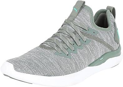 Ignite Flash Evoknit Sneaker