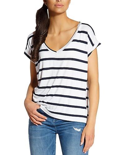 Lemoniade - Camisas - para mujer