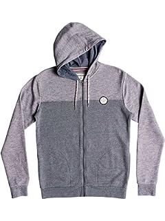 Quiksilver Newchester - Pullover für Männer EQYSW03164  Quiksilver ... 84388f7b5f
