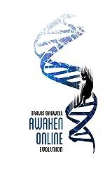 Awaken Online: Evolution Kindle Edition