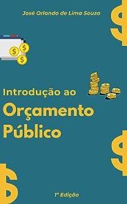 Introdução ao Orçamento Público