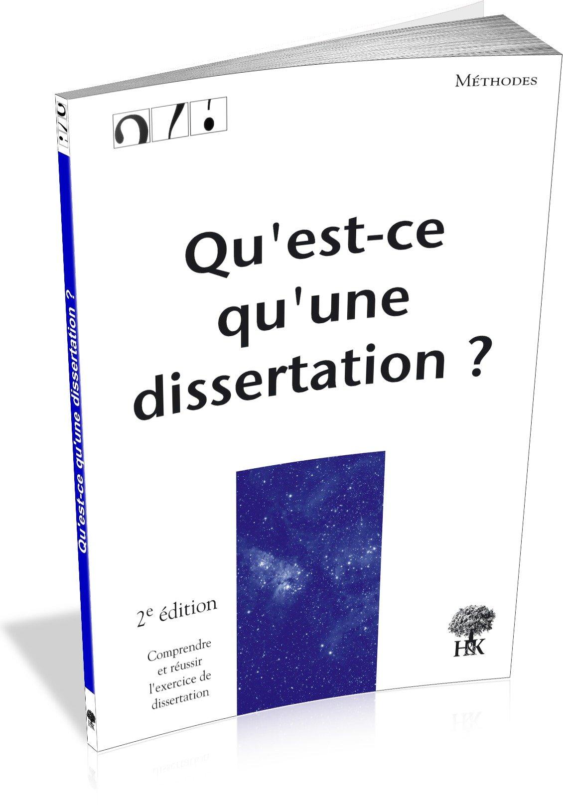 dissertation george dandin roger planchon
