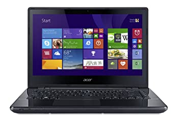 Acer Aspire E5-471P NVIDIA Graphics Drivers Download