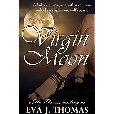 Eva J Thomas