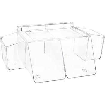 Amazon Com Prince Lionheart Dresser Top Diaper Depot