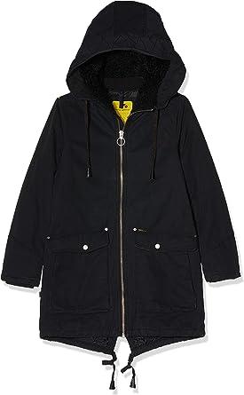 TALLA M. Khujo Clare (H+j) Allrouders Jacket Chaqueta para Mujer
