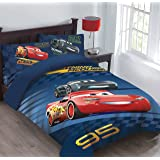 lighting mcqueen bedroom roommates rmk1518gm disney pixar cars lightning mcqueen 12121