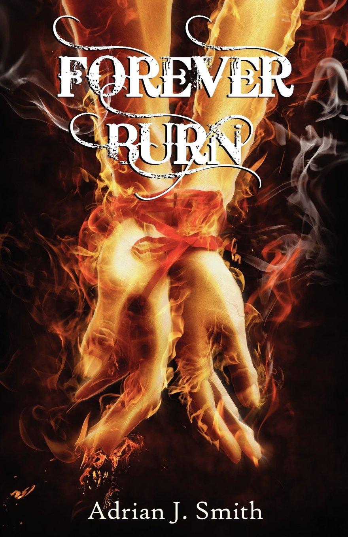 Download Forever Burn pdf epub