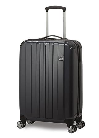 Hedendaags Eminent Move-Air Koffer: Amazon.de: Koffer, Rucksäcke & Taschen IR-95