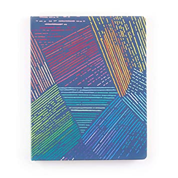 graphic about Erin Condron called Erin Condren January 2019 - December 2019 Hardbound LifePlanner Colourful with Metal Gold Accents (8\