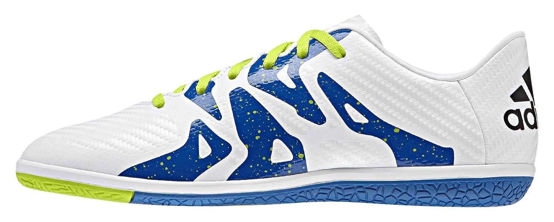 Adidas Jungen X 15.3 in Fußballschuhe