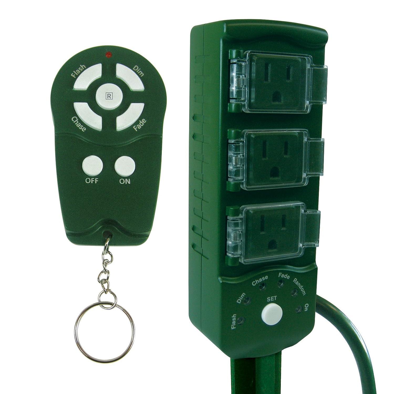 m2.2 X .45 HSS Plug Tap and 1.75mm HSS Drill Bit in Plastic Case Drill America POUM Series m2.2 X .45 Tap and Drill Set