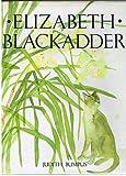 Elizabeth Blackadder