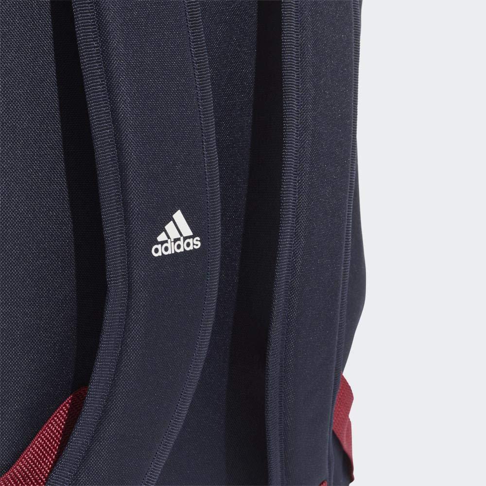 adidas BP Power IV M Sports Backpack, BlackGrey Five, M