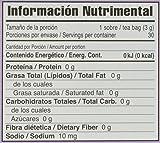 Te De Alcachofa to Help You Lose Weight Naturally
