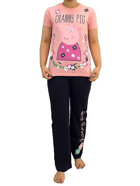 Hombre Pantalones Largos Hombre De Pijama Regalos Para Hombre Y Chico Adolescente Talla S Ropa Para Hombre 100 Algodon Suave Peppa Pig Pantalon Pijama Hombre 3xl Ropa Lekabobgrill Com