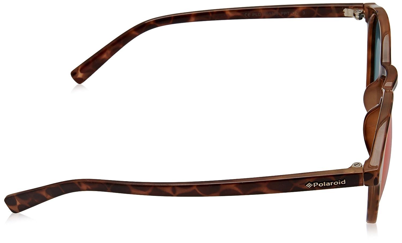 6db642559d2 POLAROID Unisex-Adult s PLD 6013 S OZ Sunglasses